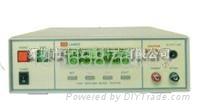现货供应接地电阻测试仪 蓝科LK7305