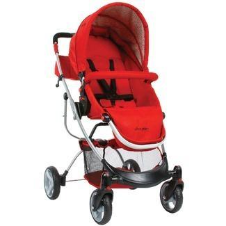 quinny stroller - Stroller - Y111 (Malaysia Services or ...