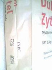 PA66 70G33L 玻纤增强耐磨