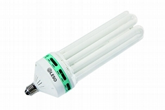 6U energy saving lamp