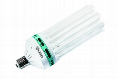 8U energy saving lamp