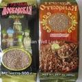 Roasted buckwheat Kernel 900g