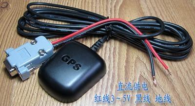 GPS模塊外置GPS接收器 2