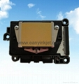 printhead for Epson B510/B310 printer
