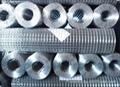 焊接鐵絲網 2