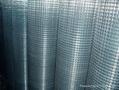 焊接鐵絲網 3