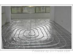石家庄地板采暖钢丝网片