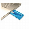 Card USB Pen drive print logo/usb flash driver/usb flash disk/ usb memory