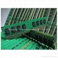 Cheap ddr memory modules 1