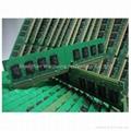 Cheap ddr memory modules