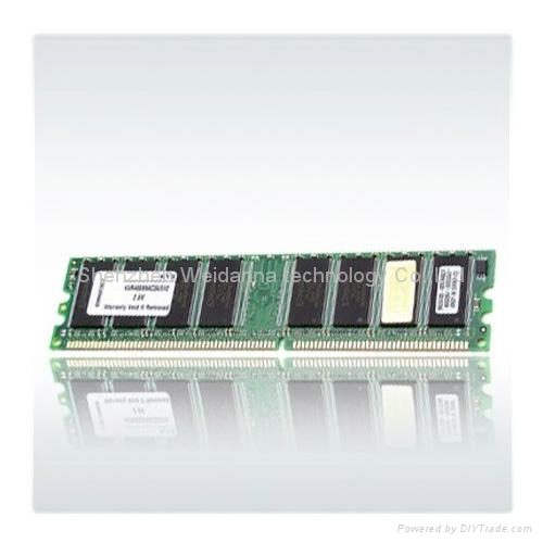 Cheap ddr memory modules 4