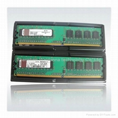 ddr ram memory dram mb cpu mother