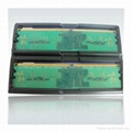 DDR 333MHZ-PC2700 184PIN Long-DIMM Ram