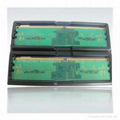 DDR 333MHZ-PC2700 184PIN Long-DIMM Ram