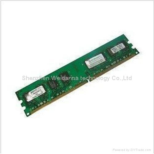 DDR 333MHZ-PC2700 184PIN Long-DIMM Ram Memory 5