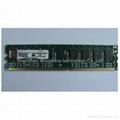 DDR 2 667MHZ-PC5300  240PIN Long-DIMM