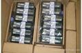 DDR 2 667MHZ-PC5300  240PIN Long-DIMM Ram Memory 5