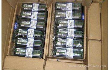 256MB-8GB DDR RAM memory module DDR&DDR2&DDR3 2GB Memory RAM  5