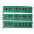 256MB-8GB DDR RAM memory module DDR&DDR2&DDR3 2GB Memory RAM  (Hot Product - 2*)