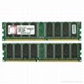 256MB-8GB DDR RAM memory module DDR&DDR2&DDR3 2GB Memory RAM  2