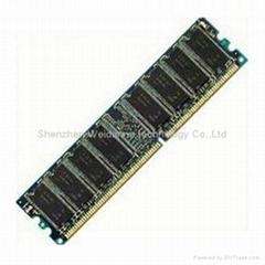 DDR3 1333MHZ-PC10600 204PIN Long-DIMM