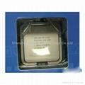 Desktop CPU Pentium Dual Core E2160 Processor 2