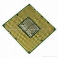 Intel Core i7-950 Processor (8M Cache, 3.06 GHz, 4.80 GT/s Intel® QPI) CPU 2