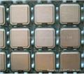 Intel Core i7-950 Processor (8M Cache, 3.06 GHz, 4.80 GT/s Intel® QPI) CPU 4