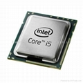 Intel i5-2400 CPU Processor for Desktop