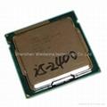 Intel i5-2400 CPU Processor for Desktop 2