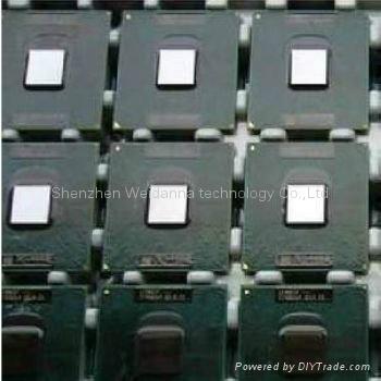 Intel i5-2400 CPU Processor for Desktop 5