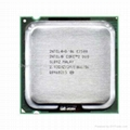 Intel Core 2 Duo E7500 2.93GHz L2 3MB