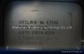 Intel Core 2 Duo E7500 2.93GHz L2 3MB Cache Processor 2