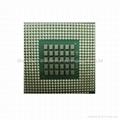 Intel Core 2 Duo E7500 2.93GHz L2 3MB Cache Processor 5