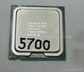 Intel Pentium Processor E5700 (2M Cache, 3.00 GHz, 800 MHz FSB) CPU 3
