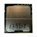 Intel Core i7-990X Processor Extreme