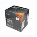Intel Core i7-990X Processor Extreme Edition CPU 2