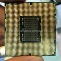 Intel Core i7-990X Processor Extreme Edition CPU 4
