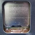 Intel Core i7-990X Processor Extreme Edition CPU 5