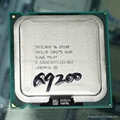 Intel CORE 2 QUAD Q9200 CPU Processors 3