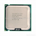 Intel Celeron CPU E3200 LGA775 2.40GHz