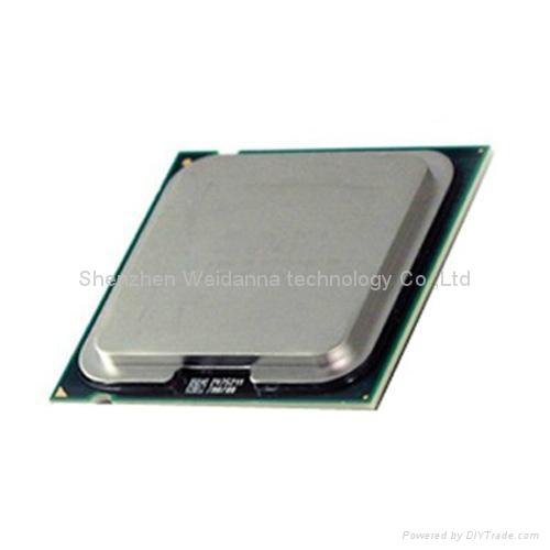Intel Celeron 2.40 Ghz Drivers Download