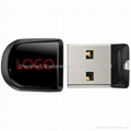 Best seller USB Flash Drive /Promotional USB Flash Disk/USB Disk/USB Stick/usb  (Hot Product - 11*)