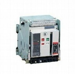 DW45系列萬能斷路器