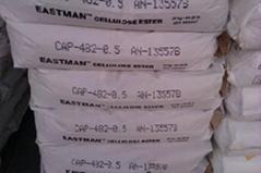 供應伊士曼醋酸丙酸纖維素CAP  482-0.5