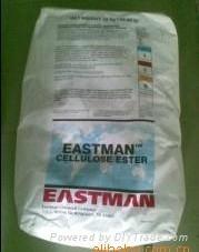 供應伊士曼醋酸丁酸纖維素CAB  500-5