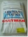 供應美國伊士曼擠出級PETG