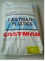 供应美国伊士曼挤出级PETG  Z6011