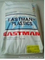 供應美國伊士曼超高抗沖級PET