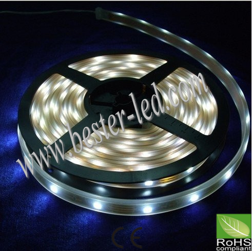 LED strip 1
